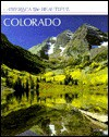 Colorado - Deborah Kent