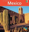 Mexico - Rob Alcraft, Connie Roop