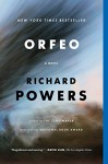 Orfeo - Richard Powers