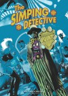 The Simping Detective (2000 AD) - Simon Spurrier, Frazer Irving