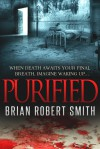 Purified - Brian Robert Smith