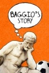 Baggio's Story - Charlie Fish