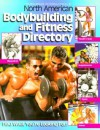 Musclemag International's North American Bodybuilding and Fitness Directory: Find What You're Looking For! - Mark Shaw