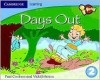 I-Read Year 2 Anthology: Days Out - Paul Cookson, Vicki Johnson, Pie Corbett