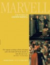 The Poems of Andrew Marvell - Andrew Marvell