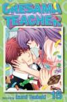 Oresama Teacher , Vol. 15 - Izumi Tsubaki