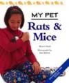 Rats & Mice - Honor Head, Jane Burton