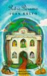 Pedro Paramo (Extraordinary Classics) (Spanish Edition) - Juan Rulfo
