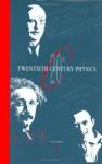 Twentieth Century Physics - Laurie M. Brown