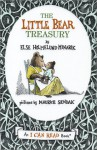 The Little Bear Treasury - Else Holmelund Minarik, Maurice Sendak