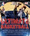Ultimate Basketball - John Hareas