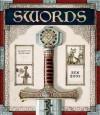 Swords: An Artist's Devotion - Ben Boos