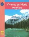 Vivimos en Norte America - Susan Ring