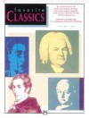 Favorite Classics, Bk 1: Solo (Alfred Masterwork Editions) - Alfred Publishing Staff, E. L. Lancaster, Kenon D. Renfrow