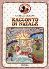 Racconto di Natale - Charles Dickens