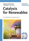 Catalysis for Renewables - Gabriele Centi