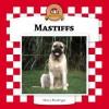 Mastiffs - Nancy Furstinger