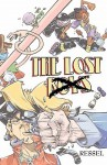 The Lost (Boys) - Steve Ressel