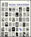 Hang Together: The Hanging Loose Press 20th Anniversary Anthology - Robert Lax