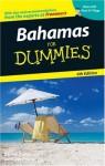 Bahamas for Dummies - Darwin Porter, Danforth Prince