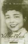 YellowBlack: The First Twenty-One Years of a Poet's Life - Haki R. Madhubuti
