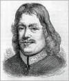 Justification by an Imputed Righteousness or No Way to Heaven but by Jesus Christ - John Bunyan