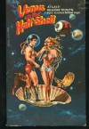 Venus on the Half-Shell - Philip José Farmer, Kilgore Trout
