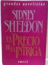 Precio de La Intriga, El (Spanish Edition) - Sidney Sheldon