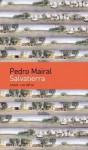 Salvatierra - Pedro Mairal