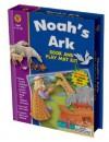 Noah's Ark - Vincent Douglas, School Specialty Publishing
