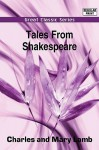 Tales from Shakespeare - Charles