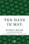 Ten Days in May: The People's Story of Ve Day - Russell Miller, Renate Miller