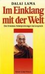 Im Einklang mit der Welt - Dalai Lama XIV
