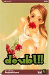 Doubt!!, Vol. 5 - Kaneyoshi Izumi