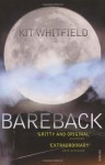 Bareback - Kit Whitfield