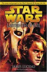 Star Wars Labyrinth of Evil - James Luceno