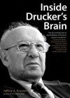 Inside Drucker's Brain (Audio) - Jeffrey Krames, Sean Pratt