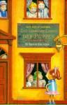 Das geheime Leben der Puppen. ( Ab 8 J.). - Ann M. Martin, Laura Godwin
