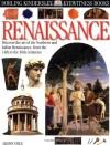 Renaissance - Alison Cole