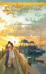 Sweetheart Reunion - Lenora Worth