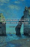 Reason and Beauty in the Poetic Mind - Charles Williams