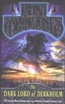 The Dark Lord of Derkholm (Derkholm #1) - Diana Wynne Jones