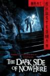 The Dark Side of Nowhere - Neal Shusterman