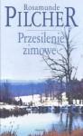 Przesilenie zimowe - Rosamunde Pilcher
