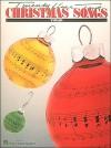 Twenty-Five Top Christmas Songs for Violin - Hal Leonard Publishing Company