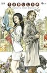 Fábulas: Blanca Nieves (Fables #19) - Bill Willingham, Gene Ha, Mark Buckingham, Shawn McManus