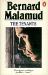 The Tenants - Bernard Malamud