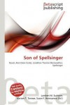 Son of Spellsinger - Lambert M. Surhone