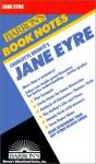 Jane Eyre - Joyce Milton, Charlotte Brontë