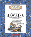 Stephen Hawking: Cosmologist Who Gets a Big Bang Out of the Universe - Mike Venezia